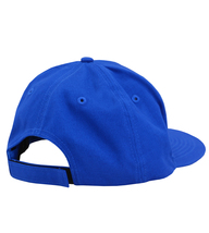 BMW Men's Sport Embroidered Baseball Hat Solid Cotton Strapback Cap BN8A016 image 8
