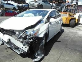 Interior Inner Door Handle Left Front 2011 Toyota Prius - $27.72