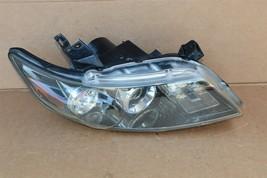 03-08 Infiniti FX35 FX45 Xenon HID Headlight Lamp Passenger Right RH
