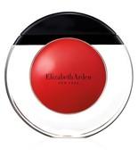 Elizabeth Arden Sheer Kiss Lip Oil - Rejuvenate Red - $56.93