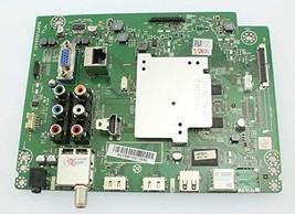 Philips 49PFL4909/F7 Digital Main Board A4D17MMA-001