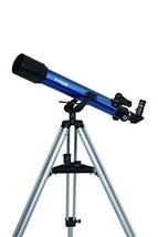 Meade Instruments Infinity 70mm AZ Refractor Telescope - $84.18
