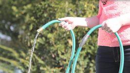 Exhaust Repair Wrap Waterproof Bandage Pipe Leak Tape Quick Steel Plumbing Hose image 3