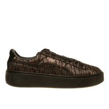 Puma Shoes Basket Platform VR Wmns, 36409202 - $167.00+