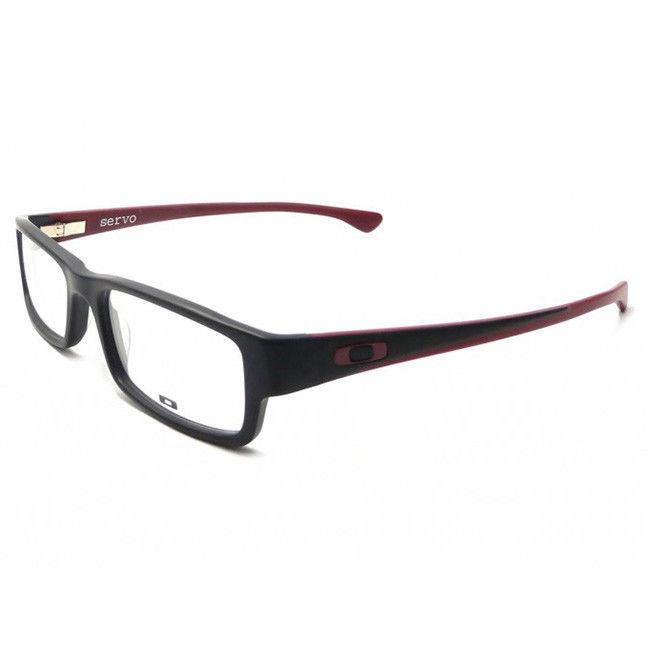 407cf408be5 Oakley OX 1066-0451 Servo 51-18-140 Black and 50 similar items. S l1600