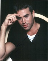 Enrique Iglesias Signed Autographed Glossy 8x10 Photo - $29.99
