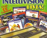 Intellivisionlivesps2 01 thumb155 crop