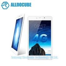 """4G LTE Tablet PC 8"""" IPS 1920x1200 Android 5.1  Octa Core Phone Call 2GB ... - $250.78+"""
