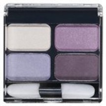 Love My Eyes Eyeshadow Quad Center Stage 0.16oz - $14.99