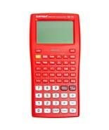 Graphing Calculator – CATIGA CS121 - Scientific and Engineering Calculat... - $34.82