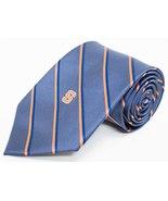 Syracuse charcoal tie thumbtall