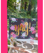 Greeting card - $5.00