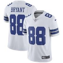 NWT NIKE Dallas Cowboys Dez Bryant NFL WHITE Jersey Men's 3XL MSRP $100 - €39,59 EUR