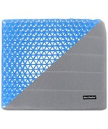Xtra-Comfort Gel Seat Cushion Chair Pillow for Cars, Outdoors, Kitchens,... - $47.63