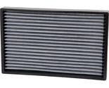 VF3000 Replacement K&N Cabin Air Filter Fits 2005-2008 Pontiac Grand Prix 5.3L