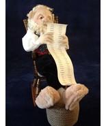 """Santa"" PDF Digital E-Pattern Download By Shelley Hawkey - $10.00"