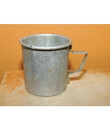 Maytag fuel measuring cup for washing machine 2 cycle engine Antique 191... - $31.49