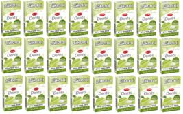 Läkerol (Lakerol) Dents Apple Swedish Xylitol Candies 36g * 24 pack 30 oz - $69.30