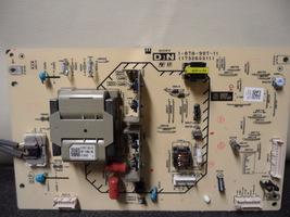 Sony A-1663-192-A D3N Board - $11.95