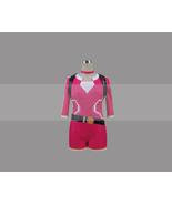 Customize Pokémon GO Female Trainer Cosplay Costume - $120.00