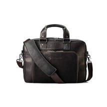 HP ELite Top Load Colombian Leather Case For HP ELite x2 1012 G1 T9H72AA - $105.00
