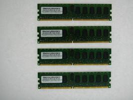 8GB  (4X2GB) COMPAT TO 343057-B21 343057-B21#0D1 39M5812
