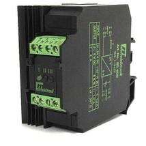 MURR ELEKTRONIK 85600 DC / DC CONVERTER GLS 1-24/5 24VDC INPUT, GLS1245