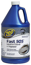 Fast 505 Cleaner & Degreaser, 1-Gal. - $26.72