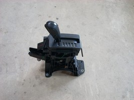 2008 FORD ESCAPE FLOOR SHIFT ASSEMBLY