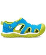 Keen Sandals Stringray, 1022683 - $116.00