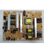 Panasonic TC-P65ST50 Power Supply (MPF6914, PCPF0290) - $44.30