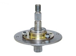 "Spindle Assembly Fits MTD 717-0906 717-0906A 753-05319 917-0906 600 38"" 42"" ""F"" - $36.50"