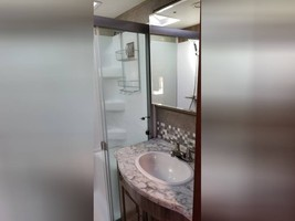 2018 JAYCO EAGLE 355MBQS FOR SALE IN Perry, Ok 73077 image 11