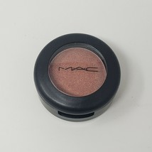New Authentic MAC Eye Shadow Expensive Pink Full Size Unboxed - $13.32
