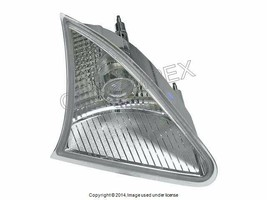 Mercedes w251 Front Right Position Light Genuine +1 Year Warranty - $75.85