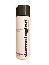 Dermalogica UltraCalming Cleanser 8.4 OZ - $24.99