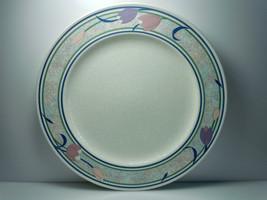 Mikasa Tropical Island Dinner Plate  - $19.79