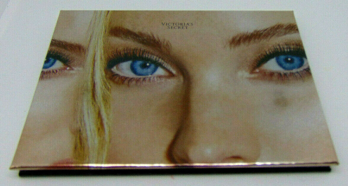 Primary image for VICTORIA'S SECRET ALL EYES ON YOU Eye Shadow Palette 0.36oz./10.74g