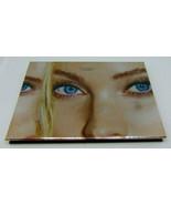 VICTORIA'S SECRET ALL EYES ON YOU Eye Shadow Palette 0.36oz./10.74g - $9.46