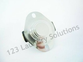D-Generic 60-4324 63-5532 63-6305 L140-10F Thermostat For Maytag M401254 - $7.87