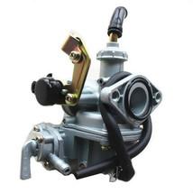 19mm Cable Choke Carburetor 70cc 90cc 110cc Chinese ATVs TaoTao Roketa K... - $21.39