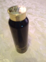 Easter PS Fine Talc by Paul Sebastian  2 oz  body fragrance powder New - $35.99