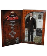 "Dracula Collectible Renfield 12"" Figure - $47.52"