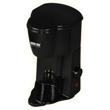 Better Chef Personal Coffee Maker - $26.17