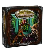 GEM QUEST, A FANTASY ADVENTURE GAME - NEW / SEALED - $12.98