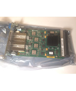 Juniper PC-4OC48-SON-SFP Router Interface SONET SDH OC48c STM16 PIC with... - $42.90