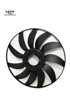 MERCEDES W216 W221 S/CL-CLASS ENGINE MOTOR RADIATOR CONDENSER FAN MOTOR ... - $108.89
