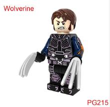 Whiplash Blacklash Ivan Vanko Super Heroes The Avengers Wolverine - $0.99