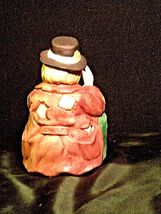 Emmett Kelly Clown Music Box Vintage AA19-1440 image 3