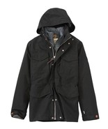 TIMBERLAND MEN'S SNOWDON PEAK 3-IN-1 M65 WATERPROOF JACKET A1NXE SIZE: S - $149.59